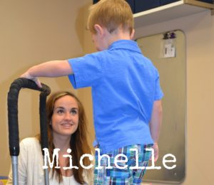 michelle_profile_new